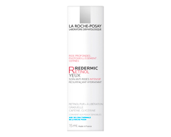 Image of product La Roche-Posay - Redermic R Eyes, 15 ml