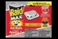 Thumbnail of product Raid - Double Control Ant Baits, 4 units
