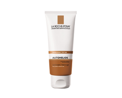 Image of product La Roche-Posay - Autohelios Cream-Gel, 100 ml