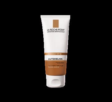 Autohelios Cream-Gel, 100 ml