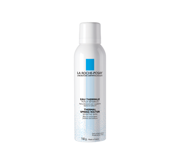 Image of product La Roche-Posay - Thermal Spring Water, 150 ml