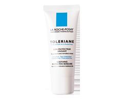 Image of product La Roche-Posay - Toleriane SPA, 40 ml