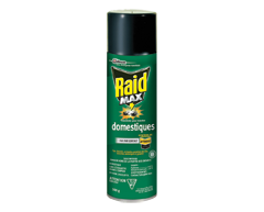 Insecticide Home And Pets Interior And Exterior Jean