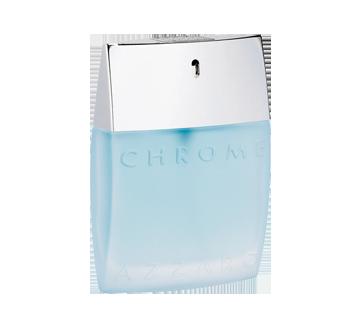 Chrome Sport Eau de Toilette, 50 ml
