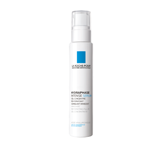 Hydraphase Intense serum, 30 ml
