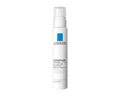Image of product La Roche-Posay - Hydraphase Intense serum, 30 ml