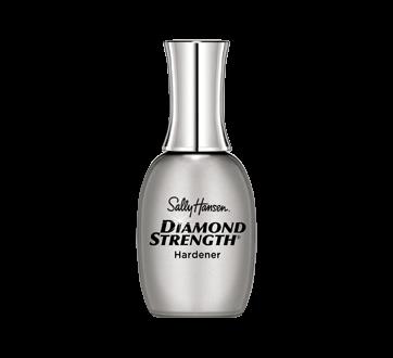 Hansen Diamond Strength Nail Hardener, 13.3 ml