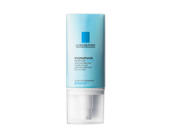 Image of product La Roche-Posay - Hydraphase Intense Rich Rehydrating Care, 50 ml