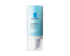 Image of product La Roche-Posay - Hydraphase Intense Light Rehydrating Care, 50 ml
