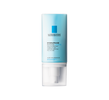 Hydraphase Intense Light Rehydrating Care, 50 ml