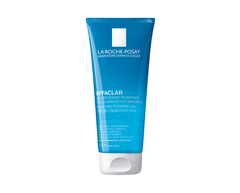 Image of product La Roche-Posay - Effaclar Purifying Foaming Gel for Oily Sensitive Skin, 200 ml