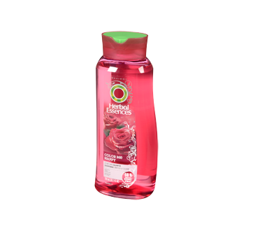 Color Me Happy Shampoo 700 Ml Color Safe Herbal Essences
