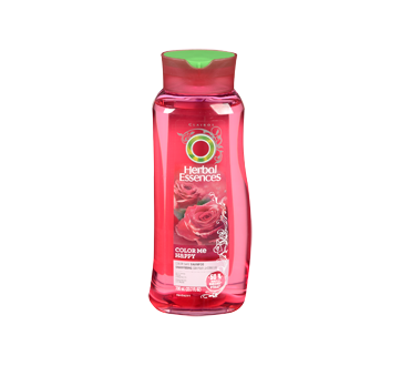 Herbal Essences Color Me Happy Shampoo Ingredients