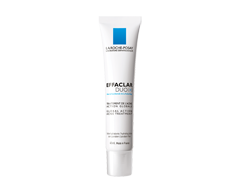 Image of product La Roche-Posay - Effaclar Duo[+] Global Action Acne Treatment, 40 ml