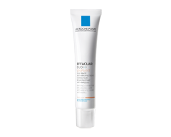Image of product La Roche-Posay - Effaclar Duo+ Unifying Tinted Corrective Care, 40 ml