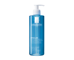 Image of product La Roche-Posay - Effaclar Gel, 400 ml