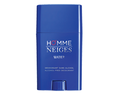 Image of product Lise Watier - Homme Neiges Alcohol-Free Deodorant, 75 g