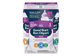 Thumbnail 1 of product Nestlé - Good Start with Omega and GOS Ready to Feed, 4 x 250 ml