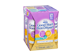 Thumbnail 2 of product Nestlé - Good Start with Omega and GOS Ready to Feed, 4 x 250 ml