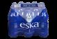 Thumbnail of product ESKA Eaux Vives Waters Inc. - Eska Natural Spring Water, 20 x 500 ml