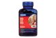 Thumbnail of product Personnelle - Omega 3-6-9, 180 units