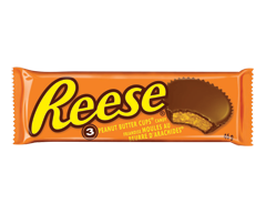 Image of product Hershey - Reese Peanut Butter Cups, 46 g