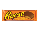 Reese Peanut Butter Cups- 46 g