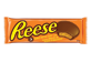 Thumbnail of product Hershey - Reese Peanut Butter Cups, 46 g
