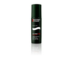 Image of product Biotherm Homme - Age Fitness Eye Advanced Night, 50 ml