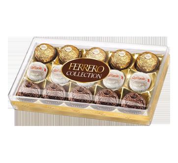 Ferrero Rocher Collection, 156 g