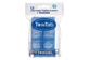 Thumbnail of product TowTab - Biodegradable Towel Tablets, 12 units