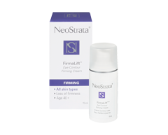 Image of product NeoStrata - FirmaLift Eye Contour Firming Cream, 15 ml