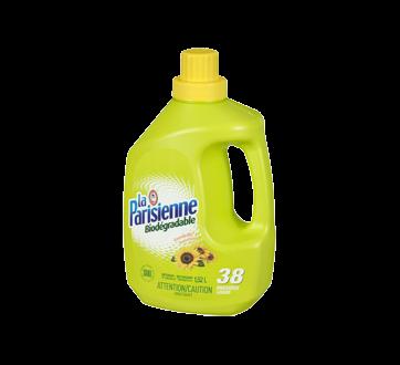 Detergent, 1.52 L, Sunshine