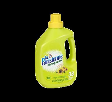 Image 2 of product La Parisienne - Detergent, 1.52 L, Sunshine