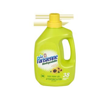 Image 3 of product La Parisienne - Detergent, 1.52 L, Sunshine