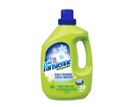 Detergent Cold Water- Fresh Scent- 38 washes