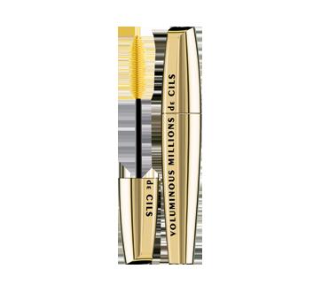 dbc73cf75b7 Voluminous Million Lashes - Mascara, 10 ml – L'Oréal Paris : Mascara ...