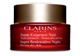 Thumbnail of product Clarins - Super Restorative Night Wear Very Dry Skin, 50 ml