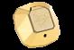 Thumbnail of product Paco Rabanne - Lady Million Eau de Parfum, 50 ml