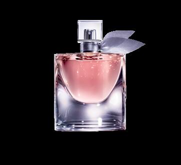 La Vie Est Belle Eau De Parfum 50 Ml Lancôme Fragrance For
