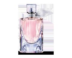 Image of product Lancôme - La vie est belle Eau de Parfum, 75 ml
