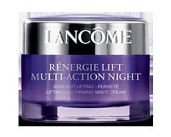 Image of product Lancôme - Rénergie Lift Multi-Action Night