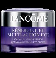 Image of product Lancôme - Rénergie Lift Multi-Action Eye