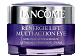 Thumbnail of product Lancôme - Rénergie Lift Multi-Action Eye, 15 g