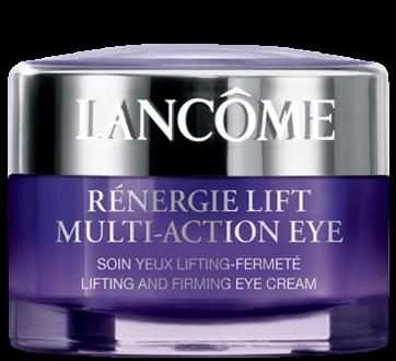 Rénergie Lift Multi-Action Eye, 15 g