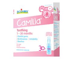 Image of product Boiron - Camilia, 30 units