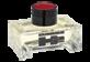 Thumbnail of product Hummer - H2 Eau de Toilette for Men, 125 ml
