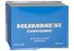 Thumbnail 1 of product Hummer - Chrome Eau de Toilette, 125 ml