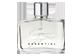 Thumbnail of product Lacoste - Lacoste Essential Eau de Toilette, 75 ml