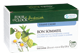 Thumbnail of product Four O'Clock Herboriste - Herbal Tea Good Night, 20 units